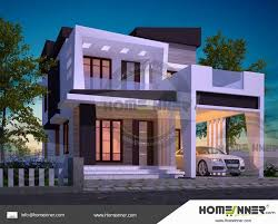 house design sq ft 3 bedroom house design for middle class family