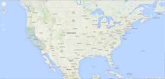 Map Google Com Github Theonegri Us States Boundaries List Of Us States