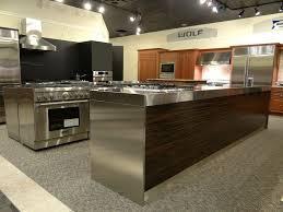 Kitchen Design Vancouver 286 Best Kitchen Design And Layout Ideas Images On Pinterest