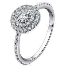 unique engagement rings for women online get cheap beautiful unique engagement rings aliexpress
