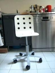 chaises bureau ikea chaise bureau junior ikaca chaise de bureau chaise de bureau