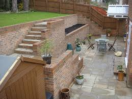 Patio Lights Uk Retaining Wall For Patio Uk 28 Images Retaining Walls Patio