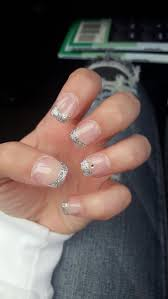 115 best nails images on pinterest beautiful nail art spring