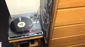 Vinylboden Bad Wohnzimmerz Vinylboden Bad With Bad Mergentheim Vinylboden