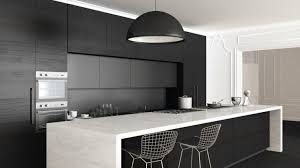 black kitchen cabinets with white countertop black and white kitchen decor cabinets curtains rug
