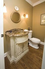 51 best bathroom ideas images on pinterest bathroom ideas
