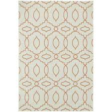 Capel Area Rug Capel Outdoor Rugs Rugs The Home Depot