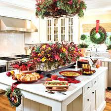 decorating buffet table decoration decorating buffet table for christmas decorating ideas