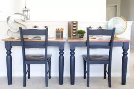 Childrens Dining Table 50 Amazing Kid U0027s Desk Ideas For A Contemporary Budget Friendly