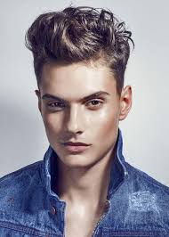 dylan on today show haircut 35 popular short haircuts for men freshest for 2018
