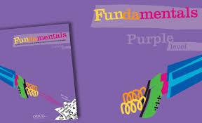 2nd and 3rd grade math games origo fundamentals purple level