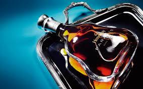 cognac bureau hennessy paradis cognac bureau hd fonds d écran hennessy