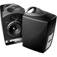 black friday studio monitors truth b2031a studio monitor pair studio monitor pinterest
