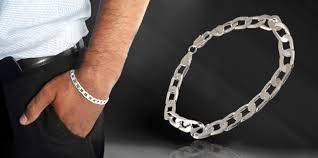 fine silver plated bracelet images 40 off silver plated bracelet mydeal lk best deals in sri lanka jpg
