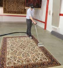 Area Rug Cleaning Service Home Or Business Area Rug Cleaning And Restoration Service In