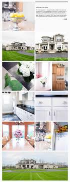 21 best our work the creative kitchen co images on