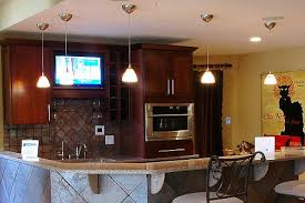 pendant lights over bar pendant lighting ideas awesome pendant lights over bar pictures