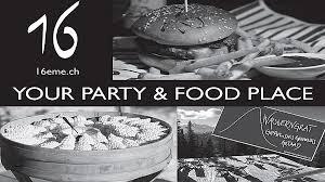 3 fr cote cuisine 3 fr cote cuisine fresh wel e 16eme bar restaurant hi res