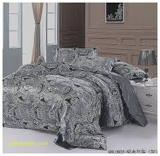 Buy King Size Bed Set Bed Linen Luxury Super King Size Bed Linen Super King Size Bed