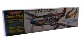 wood model plane ebay