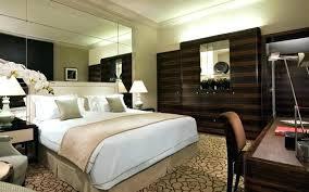 chambre parisienne deco chambre modale chambre dacco de luxe deco