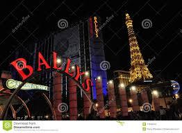 Las Vegas Casino Map Luxorhotellasvegasmap Click A Link Below To Download Vegas Map Of