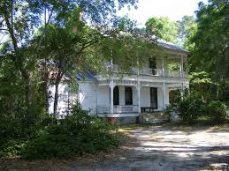 Folk Victorian by C 1900 Folk Victorian Freeport Fl Auction Old House Dreams