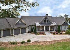 House Plans With Detached Garage And Breezeway Best 25 Attached Garage Ideas On Pinterest Detached Garage
