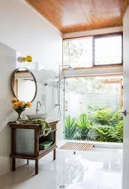 the 25 best shower over bath ideas on pinterest bathrooms