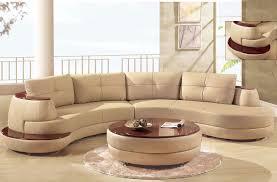 Contemporary Sofas For Sale Cheap Sofas For Sale Under 200 16 With Cheap Sofas For Sale Under