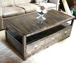 how to build a table base diy table base coffee table base how to build coffee table for