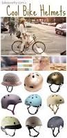 best 25 bike helmets ideas on pinterest helmet for bike cool