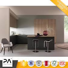 acrylic mdf kitchen cabinet acrylic mdf kitchen cabinet suppliers