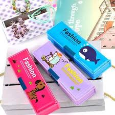 pencil boxes pencil boxes