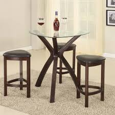 furniture counter height pub table for enjoy your meals and work counter height pub table bistro dining set ashley dining table