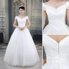 wedding magazines free by mail wedding dress catalogs vosoi