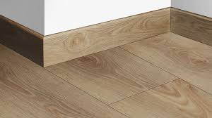 Kronopol Laminate Flooring Products Ss Decor