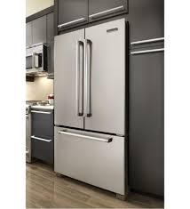 Kitchen Aid Cabinets Kitchen Sink Base Cabinet In Salient Kitchen Sink Monsterlune For