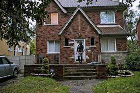 abandoned mansions for sale cheap detroit from motor city to housing incubator the new york times