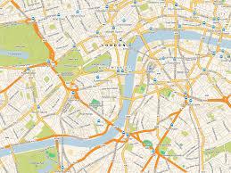 Mapquest Maps Stamen Design Cloudmade Maps