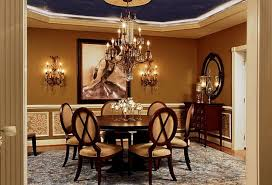 Dining Room Art Ideas 79 Handpicked Dining Room Ideas For Sweet Home Interior Design
