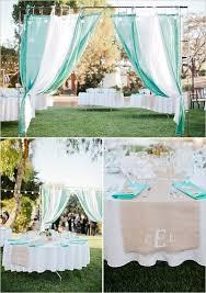 Wedding Entrance Backdrop 101 Best Wedding Arbors U0026 Backdrops Images On Pinterest Marriage