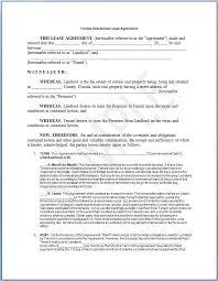 printable lease forms hitecauto us