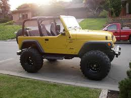 2000 jeep wrangler specs countryjeep 2000 jeep wrangler specs photos modification info at