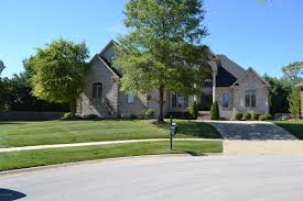 homes for sale in glenmary quick search search homes in louisvile