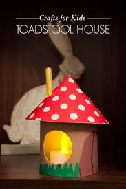 the 25 best cardboard houses for kids ideas on pinterest