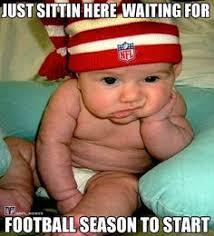 San Francisco 49ers Memes - 49er nation san francisco niners 49er nation pinterest