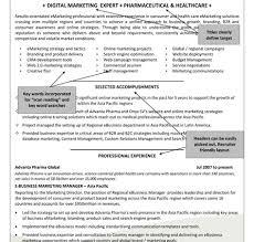 Technical Recruiter Resume Sample by Recruiter Resume Tips How To Write A Resume Recruiter Resume Simon