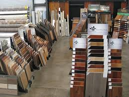 california discount hardwood floors 40 70 hardwood flooring
