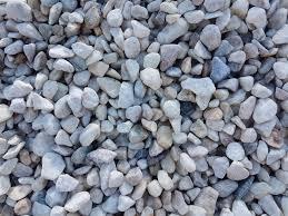 gravel landscape u0026 garden supplies brisbane
